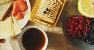 compléments alimentaires pour mémoire