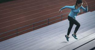 exercices doux perte de poids