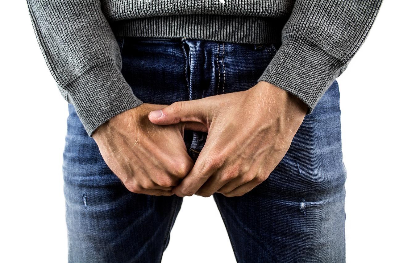 extenseur de pénis