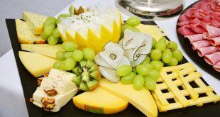 fromages pour mincir