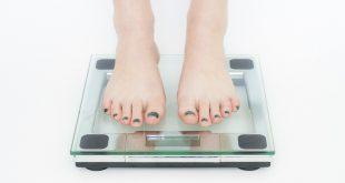maintien de la perte de poids