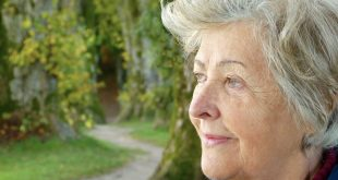 maladies de peau chez les seniors