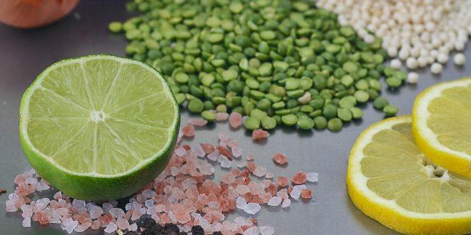 Nutriments : 7 éléments utiles pour un régime vegan