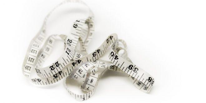Perdre du poids en hiver ? 6 conseils diététiques simples