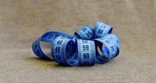 perte de poids extrême