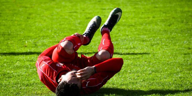 Quels gestes effectuer pour prévenir les crampes ?