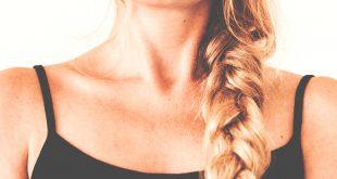 prévenir les problèmes de la thyroïde