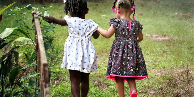 Conseils à suivre pour protéger les enfants contre la maladie de Lyme
