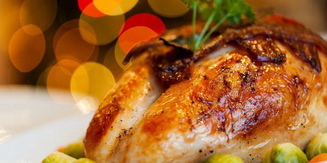 Protéines : les 9 meilleures sources pour mincir