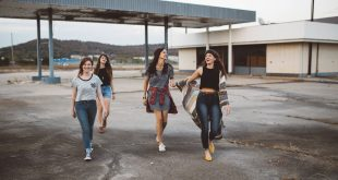 régime adolescent perdre du poids