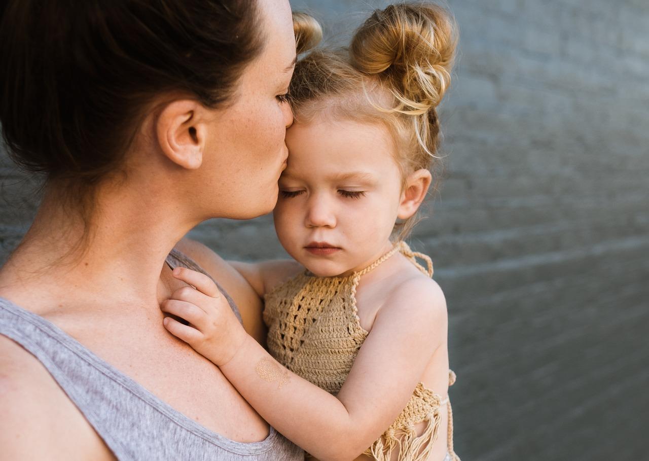 syndrome du bébé