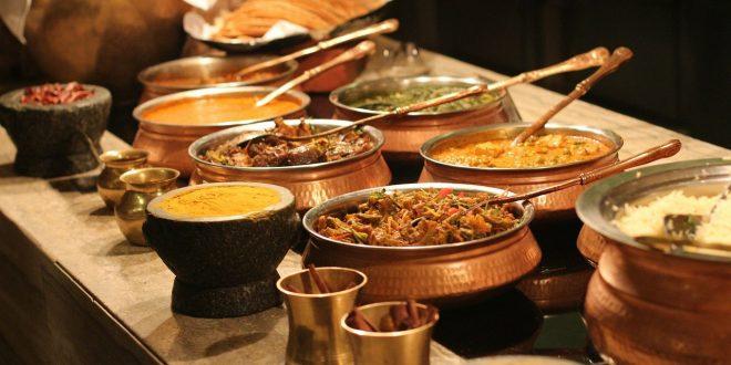 Quelles sont les vertus insoupçonnées des plats épicés