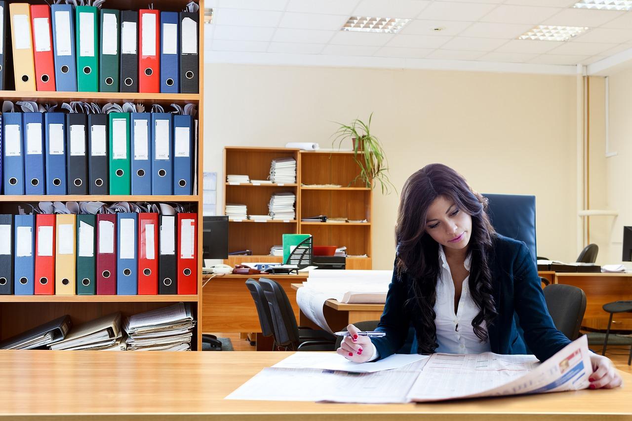 éviter la prise de poids au travail