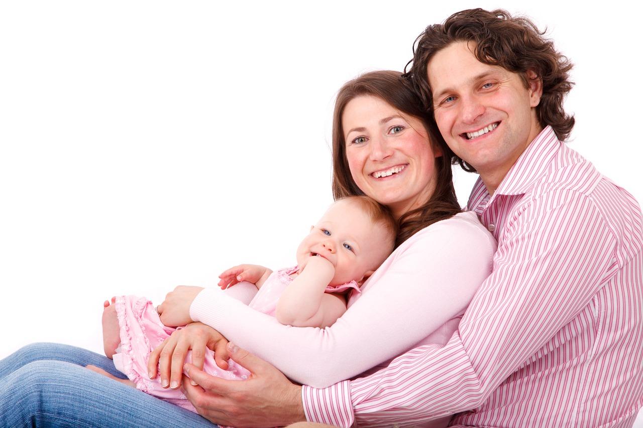 booster la vie sexuelle après un accouchement