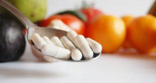 compléments alimentaires pour soigner les rhumatismes
