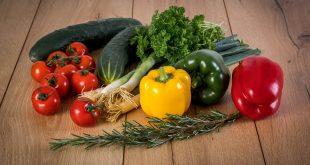 consommer des produits bios