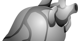 coronaropathie