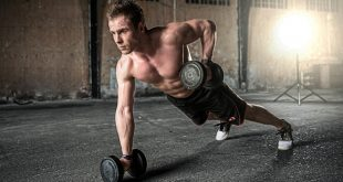 entraînement de force maigrir