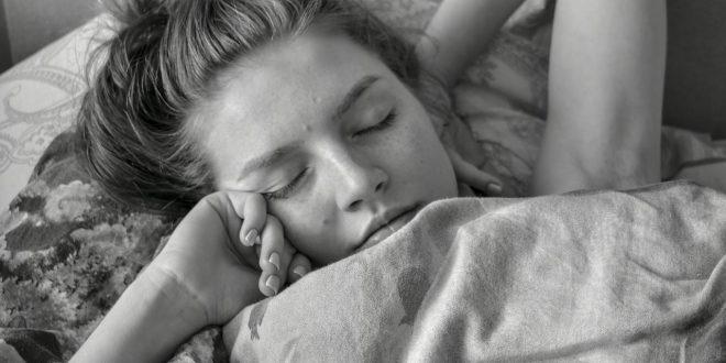 Fatigue au réveil, pour quelles raisons et comment y remédier?