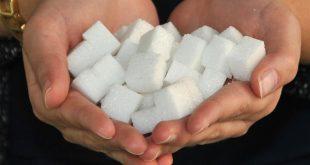 l'excès de sucre surpoids