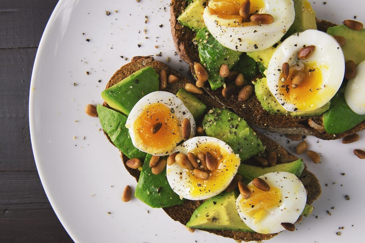 Manger gras et maigrir, quelles règles faut-il respecter
