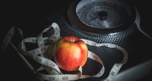 plan perte de poids
