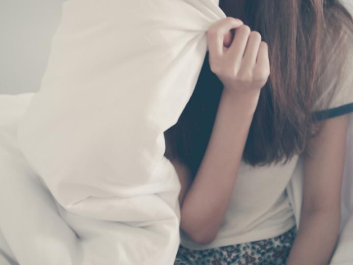 symptômes syndrome de choc toxique
