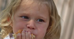apprendre à écouter sa faim