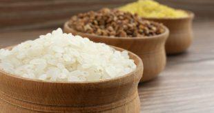 grains entiers recettes amincissantes
