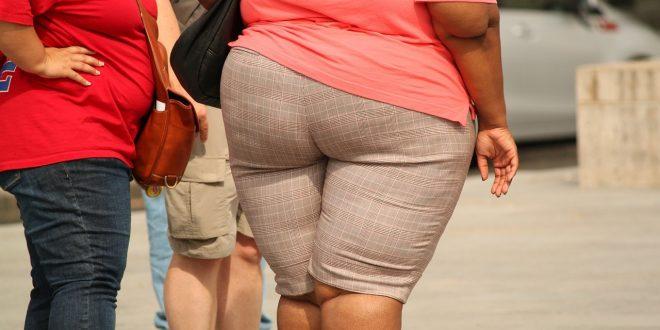 L'obésité : 4 maladies qui la provoquent