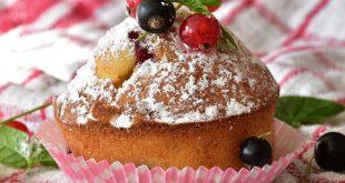 muffin pour la minceur