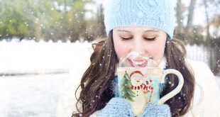 préserver sa santé en hiver