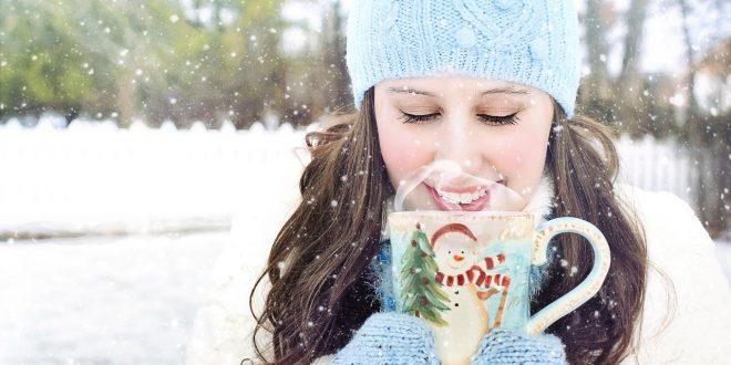 Santé en hiver, que faire pour se protéger des virus?