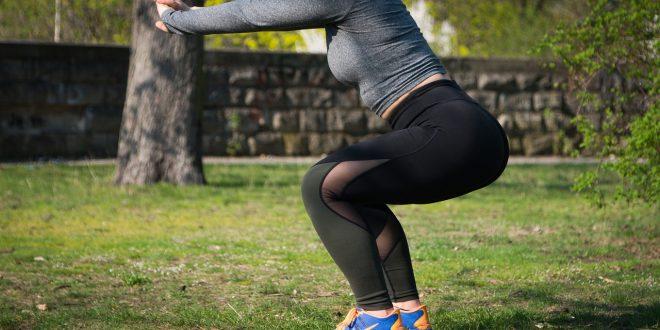 techniques de perte de poids