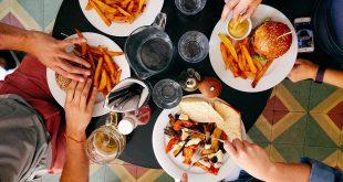 aliments stock-graisses