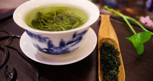 meilleurs thés pour la santé
