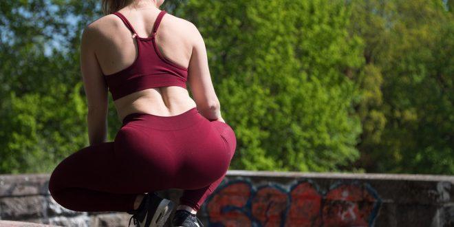 perdre du poids en fonction du type de corps