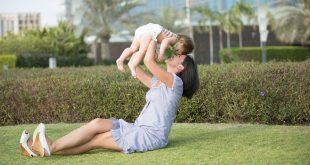 rééducation du périnée après accouchement