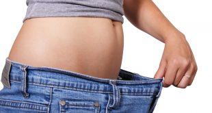 retrouver un ventre plat après césarienne