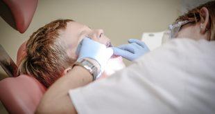 soulager rapidement les douleurs dentaires