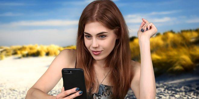 Meilleures astuces pour une utilisation sans danger des smartphones