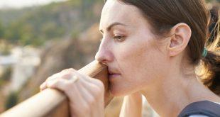 éviter la fatigue chronique