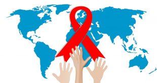 Traiter le VIH