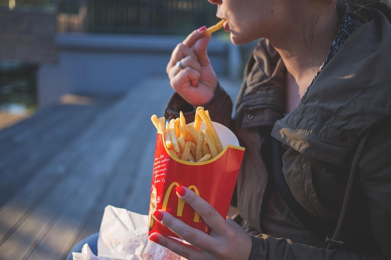 aliments à privilégier pour prendre du poids