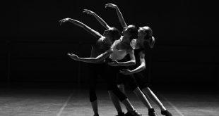 bienfaits de la danse