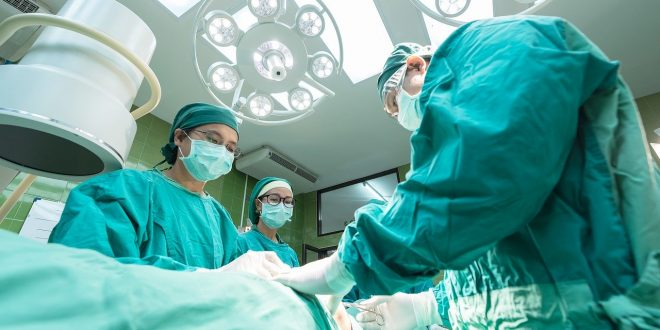 Quelles sont les différentes techniques de la chirurgie bariatrique ?