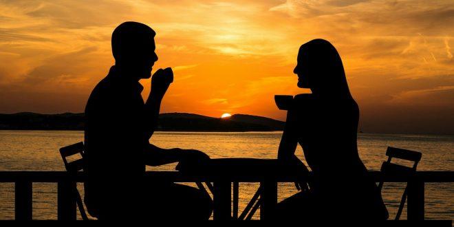Menu aphrodisiaque: quelques exemples pour pimenter vos ébats amoureux!