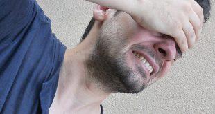 migraine et mal de tête