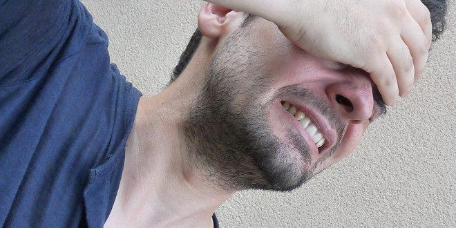 Migraine et mal de tête: quelles différences?