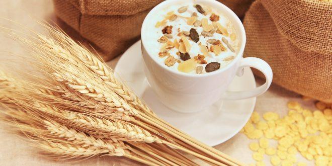 Les fibres alimentaires : quels aliments mangés pour en consommer suffisamment ?